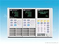 多路输入电子负载IT8700系列