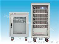 可编程高效直流电源PSI 9000 15U/24U系列