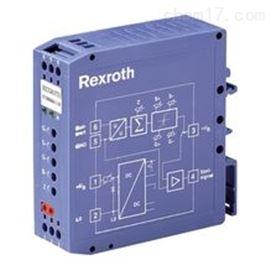 VT-SWMAK-1-1X德国力士乐rexroth控制值模块