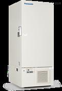 松下超低温冰箱MDF-682