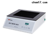 金華科迪KD-P生物組織攤片機