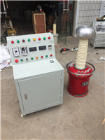 工频耐压试验装置电力设备厂家直销