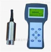 便攜式污泥濃度計/懸浮物測定儀水質