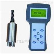 便携式污泥浓度计/悬浮物测定仪水质