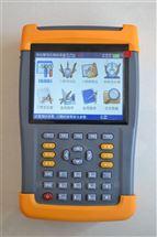 SCBZC手持式全自动变比测试仪