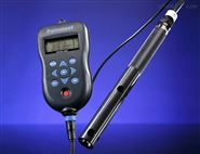 百灵达Micro 800溶解氧测量计