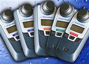 百灵达双量程二氧化氯测量计