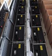 S4560-4K型黑光灯/荧光探伤灯/紫外线检测灯