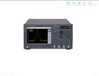E5071C ENA 网络分析仪