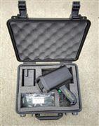 S4020-6K/40K紫外线探伤灯/LED黑光灯