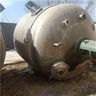 CY-03定金供应二手5吨不锈钢反应釜