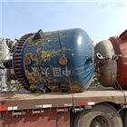 CY-03定金出售二手碳钢高压反应釜