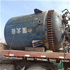 CY-03低价急转二手电加热蒸汽反应釜