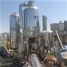 CY-02专业收售二手5吨三效蒸发器