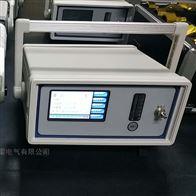 sf6微水测试仪厂-SF6测试售价