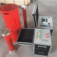 变频串联谐振耐压试验设备220KV