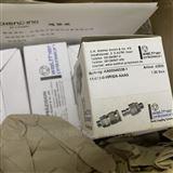 德国walther11-019-0-WR533-AAAH一手货源