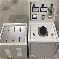 感应耐压实验装置主产地