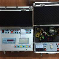 开关动特性测试-高压开关测量仪