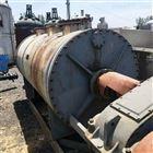 CY-47小型二手耙式干燥机现货出手