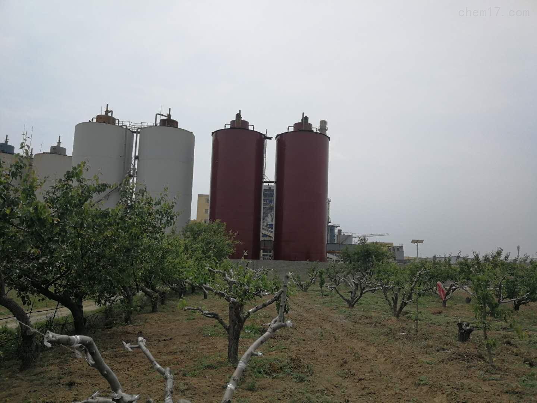 江苏连云港IC厌氧反应器优质生产厂家