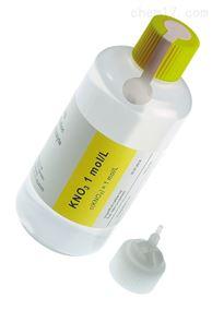 瑞士万通 硝酸钾保护液