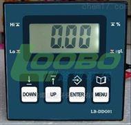 LB-DDG01 电导率分析仪无