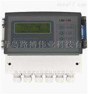 LBU-100 超声波污泥浓度计无