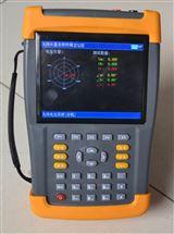 YBL-W无线氧化锌避雷器测试仪