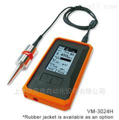 进口直销日本IMV振动测量仪