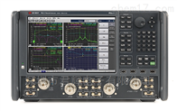 E5061B ENAE5061B ENA 矢量網絡分析儀