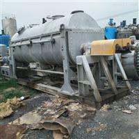二手化工设备回收二手化工厂设备