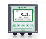 進口熒光法溶解氧分析儀PM8200D