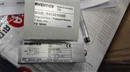 R412010850安沃驰传感器德国订购