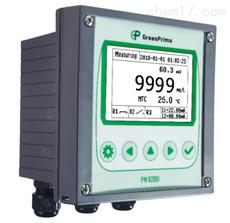 英國GreenPrima在線水質硬度分析儀PM8200I