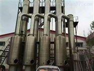 专业回收年产20万吨淀粉糖生产加工设备