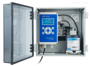 德国sycon2800在线水质硬度分析仪