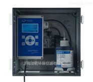 反渗透软化水硬度分析仪|RO水硬度检测仪(带校准功能)
