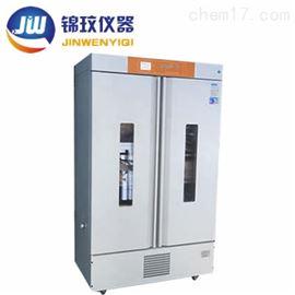 JPRX-1000D人工氣候培養箱廠家  錦玟儀器