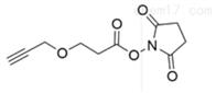 1174157-65-3Propargyl-NHS ester/丙炔基NHS酯/点击化学