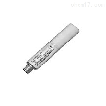 二氧化碳传感器A871 CO2