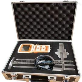 HNM-830土壤温度测定仪