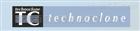 Technoclone全国代理