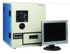 SKCS4100谷物品质分析仪