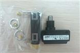 AZBIL压力开关BZ-2RM-T4-J产品使用手册