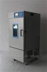 化验室稳定性考察箱