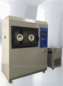 LB-350D第三方检测LB-350D低浓度恒温恒湿称重系统