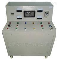 矿用电缆探伤测试仪/探伤柜