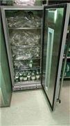 甘露醇溶解专用加温箱