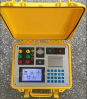 SHRL237B变压器容量测试仪